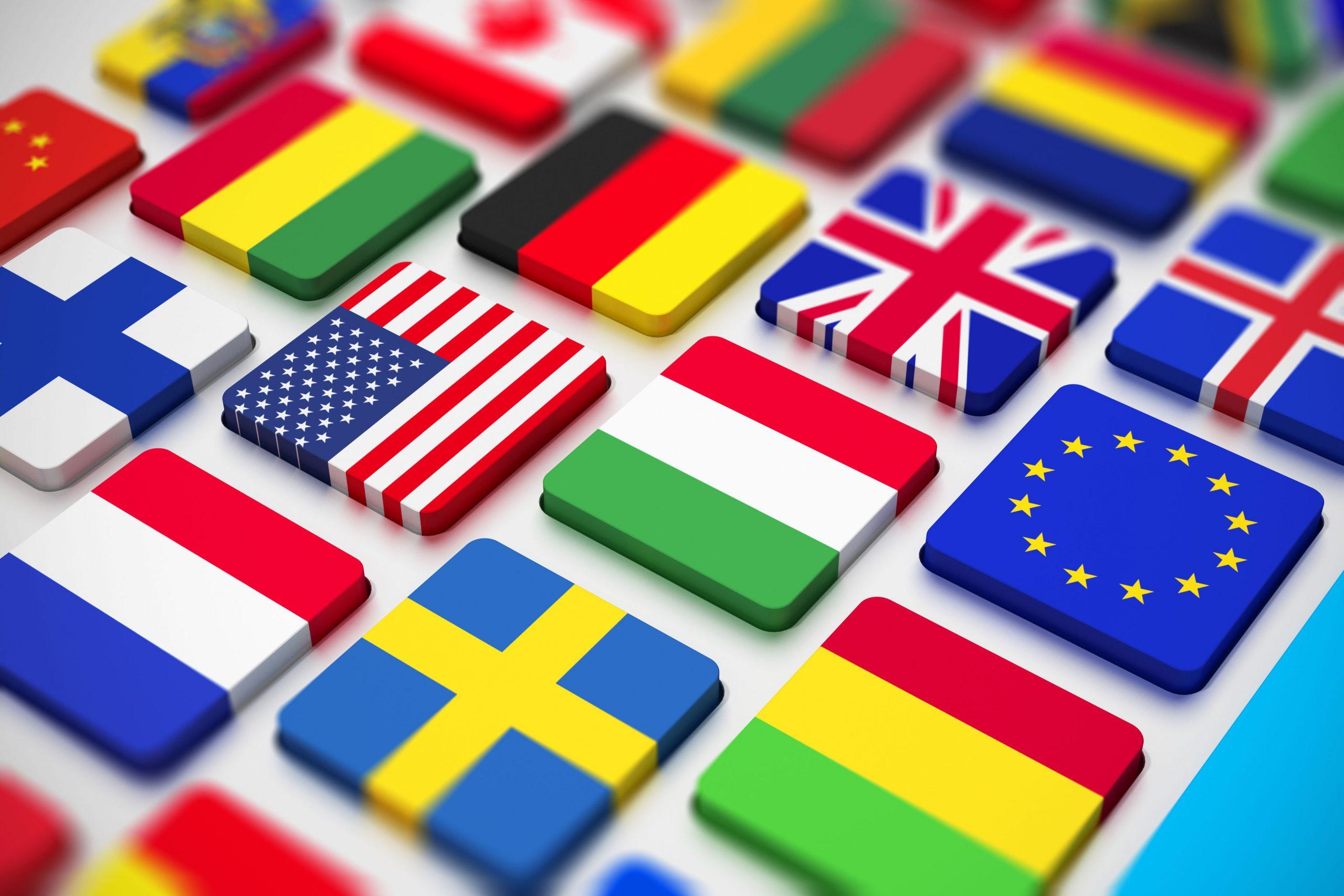 Bạn cũng nên tham khảo nhiều công ty dịch thuật khác nhau bởi mỗi công ty có mức chênh lệch về giá