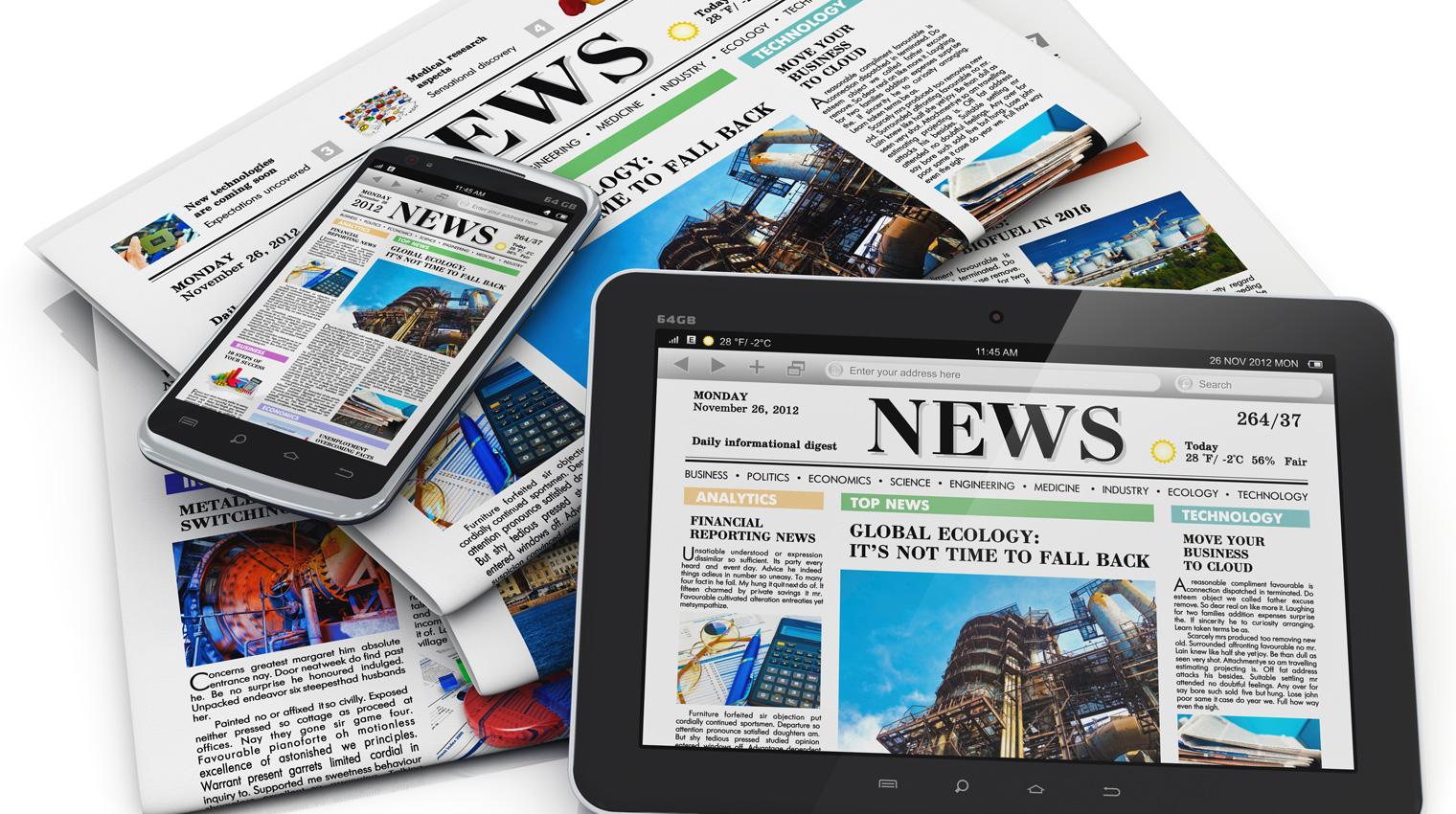 Dịch tài liệu quảng cáotruyền thông là một trong những loại dịch thuật content phổ biến trong lĩnh vực content marketing.