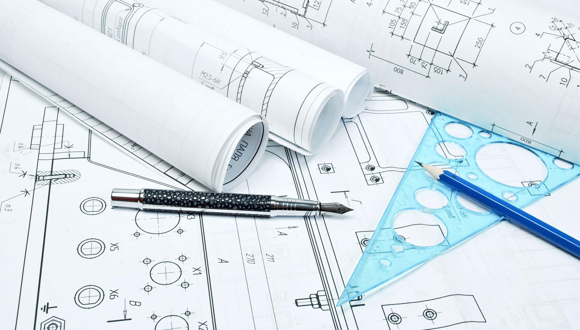 Tài liệu xây dựng nước ngoài là tập hợp những tinh tuý được rút ra từ kiến thức và kinh nghiệm của các kỹ sư, kiến trúc sư nổi tiếng trong ngành kiến trúc - xây dựng quốc tế.