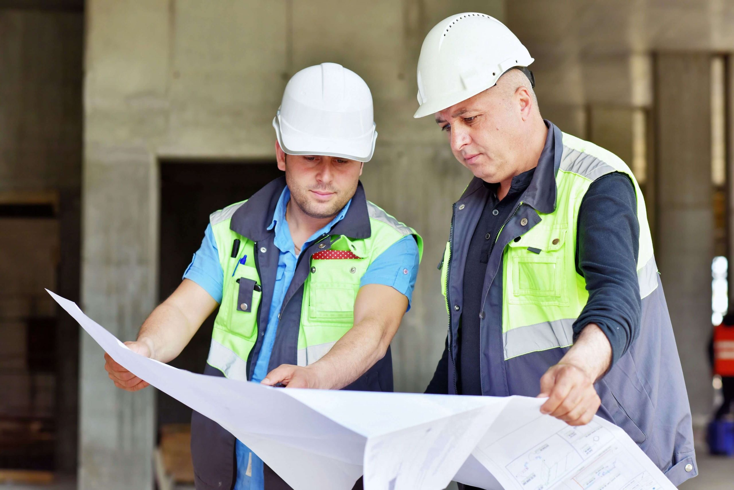 Dịch tài liệu xây dựng là một trong những cách giúp ngành xây dựng Việt Nam tiến gần với thị trường xây dựng quốc tế.