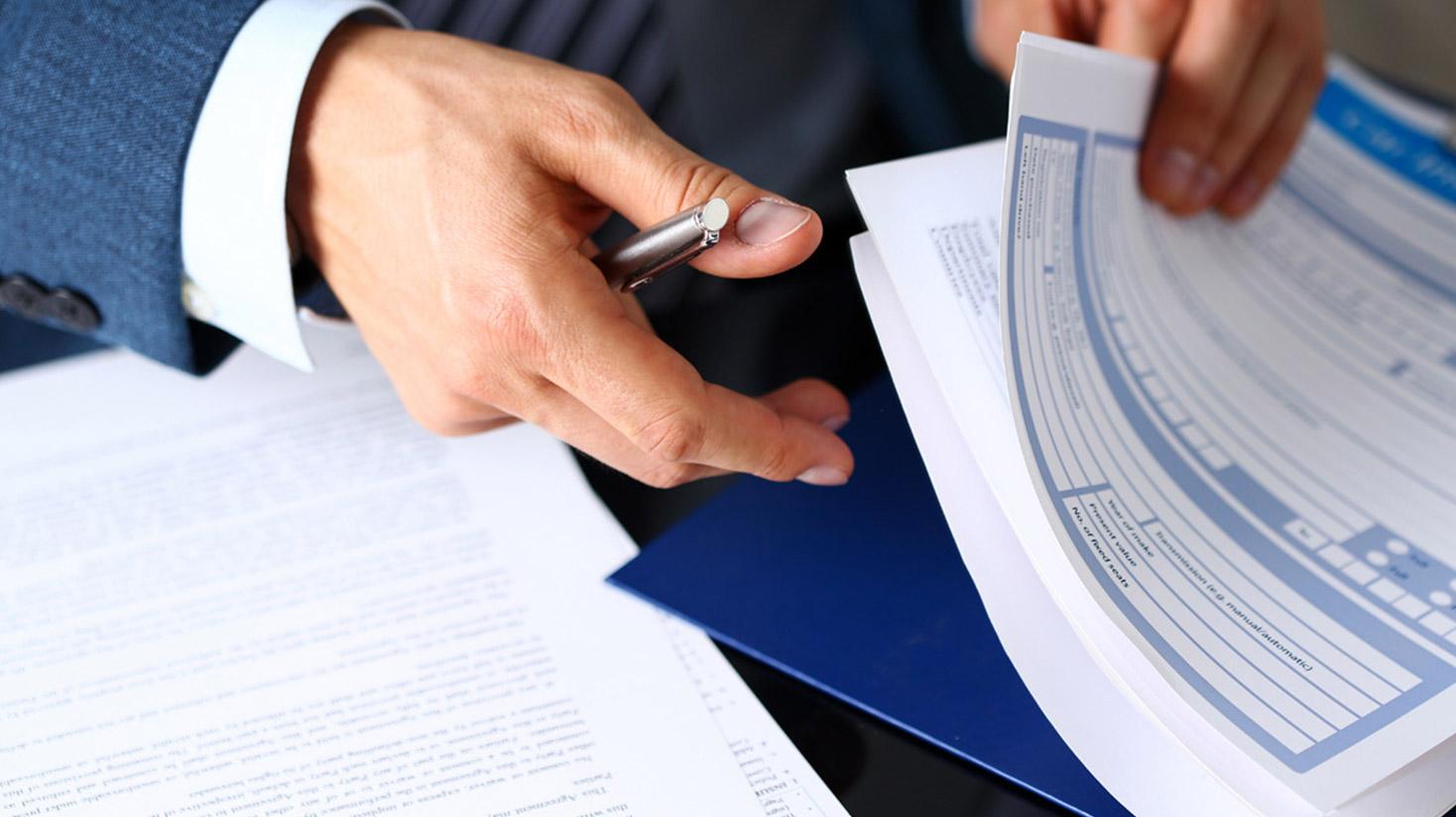 Dịch tài liệu y khoa có thể giúp cho các trường đại học y dược có thêm nhiều tài liệu để nghiên cứu